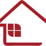 logo-home-png-7422
